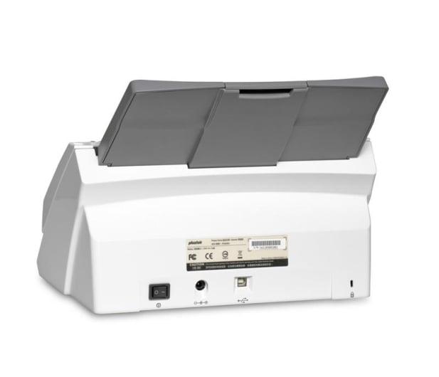 Plustek SmartOffice Plus PS406U - 61336 - zdjęcie 4