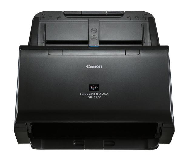 Canon DR-C230 - 402231 - zdjęcie 3