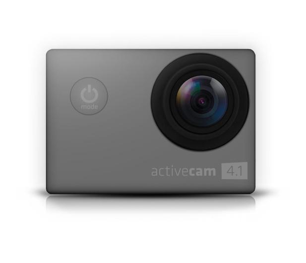 Overmax ActiveCam 4.1 - 400932 - zdjęcie
