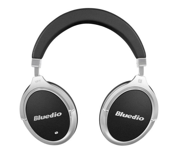 Bluedio F2 ANC Czarne - 402124 - zdjęcie 4