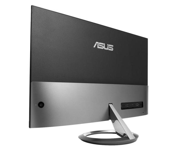 ASUS Designo MZ27AQ czarny - 402599 - zdjęcie 6