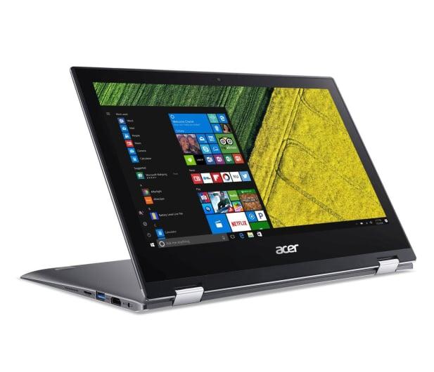 Acer Spin 1 N3350/4GB/64/Win10 FHD IPS +Rysik - 416104 - zdjęcie 5