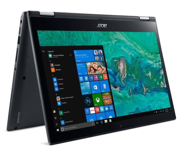 Acer Spin 3 i5-8250U/8GB/256/Win10 FHD Dotyk 360' - 407006 - zdjęcie 5