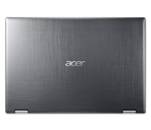 Acer Spin 3 i5-8250U/8GB/256/Win10 FHD Dotyk 360' - 407006 - zdjęcie 7