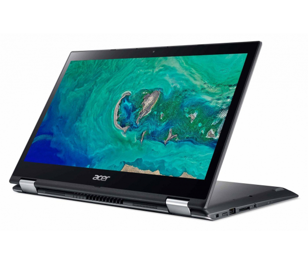 Acer Spin 3 i5-8250U/8GB/256/Win10 FHD Dotyk 360' - 407006 - zdjęcie 8