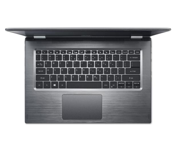 Acer Spin 3 i5-8250U/8GB/256/Win10 FHD Dotyk 360' - 407006 - zdjęcie 10