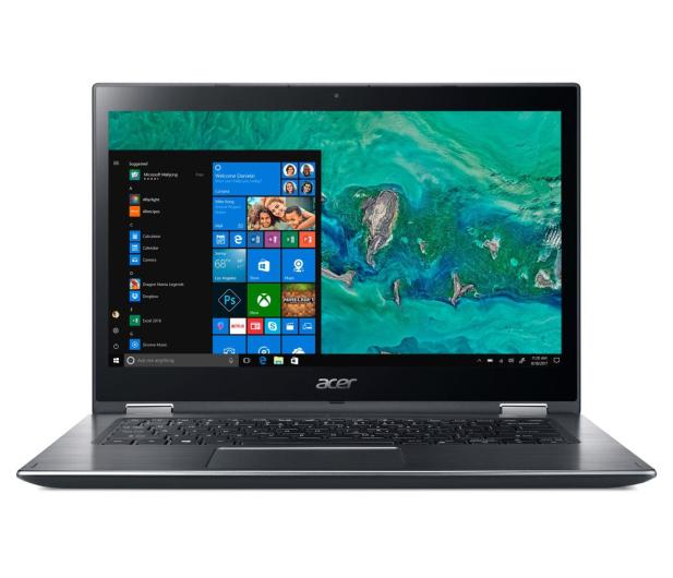 Acer Spin 3 i5-8250U/8GB/256/Win10 FHD Dotyk 360' - 407006 - zdjęcie 3