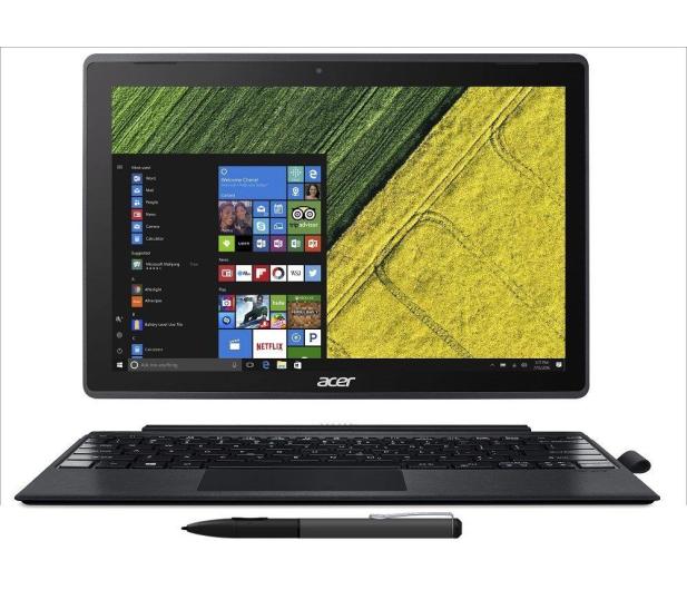 Acer Switch 3 12 N4200/4GB/64/Win10 IPS - 402122 - zdjęcie 6