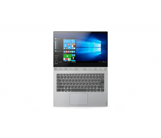 Lenovo YOGA 920-13 i7-8550U/8GB/256/Win10 - 481649 - zdjęcie 5
