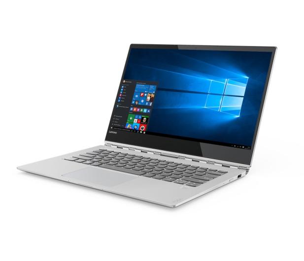 Lenovo YOGA 920-13 i7-8550U/8GB/256/Win10 - 481649 - zdjęcie