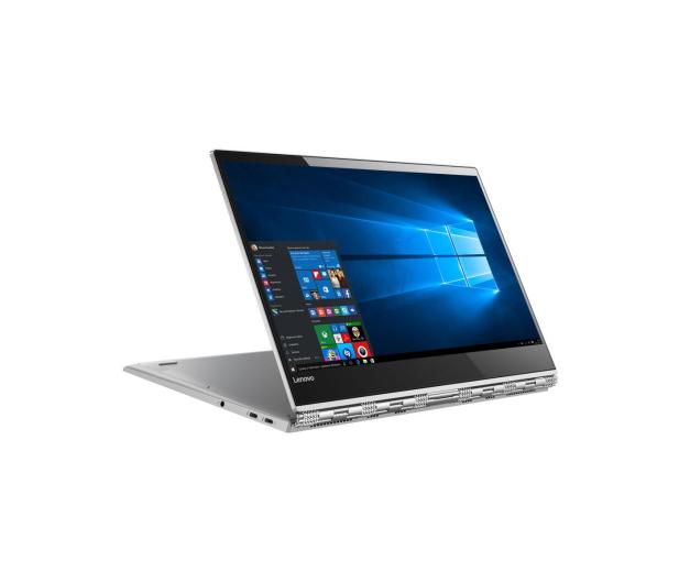 Lenovo YOGA 920-13 i7-8550U/8GB/256/Win10 - 481649 - zdjęcie 6