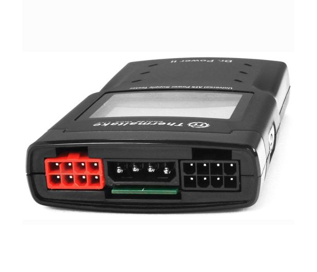 Thermaltake Tester zasilaczy Dr. Power II PSU - 402013 - zdjęcie 4
