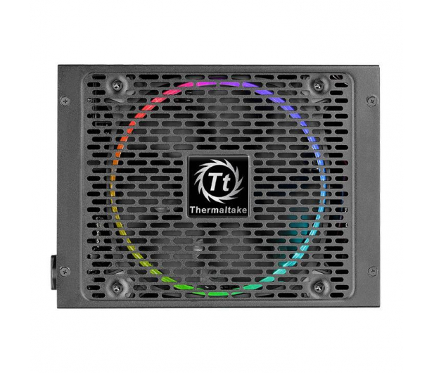 Thermaltake Toughpower RGB 1500W 80 Plus Titanium - 402129 - zdjęcie 3
