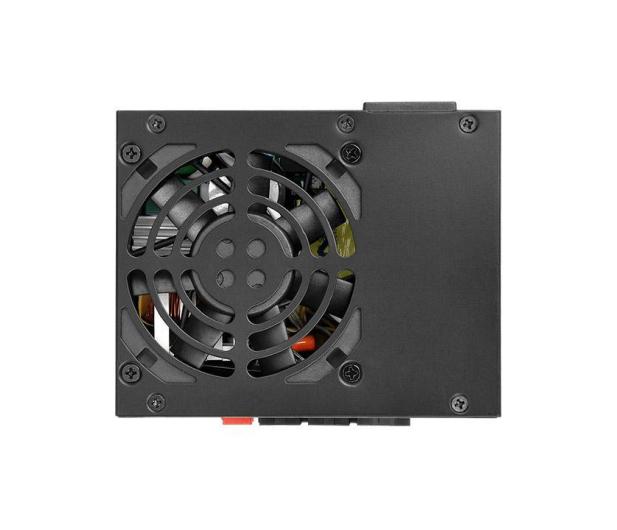 Thermaltake Toughpower SFX 450W 80 Plus Gold - 402148 - zdjęcie 3