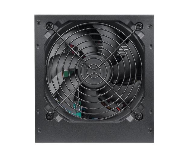 Thermaltake Litepower II Black 450W  - 402026 - zdjęcie 2