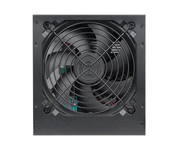 Thermaltake Litepower II 550W  - 402021 - zdjęcie 2