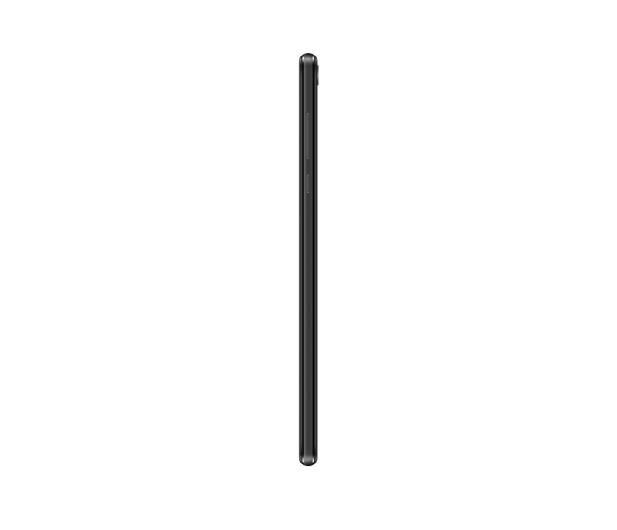 Honor 9 Lite LTE Dual SIM czarny - 402883 - zdjęcie 8