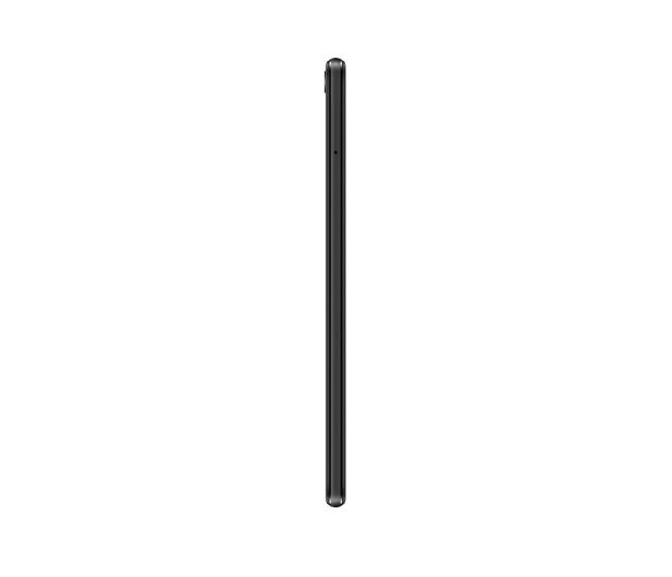 Honor 9 Lite LTE Dual SIM czarny - 402883 - zdjęcie 9
