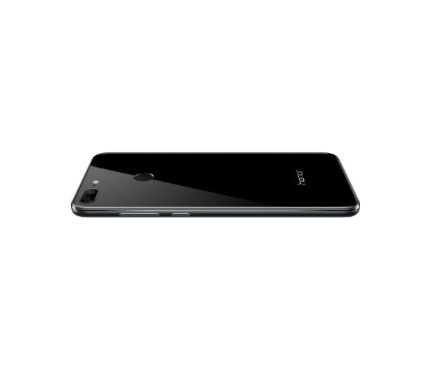 Honor 9 Lite LTE Dual SIM czarny - 402883 - zdjęcie 11
