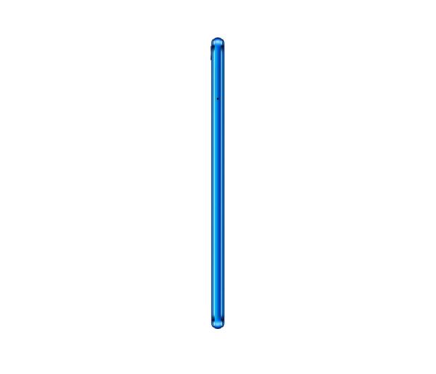Honor 9 Lite LTE Dual SIM niebieski - 402884 - zdjęcie 8