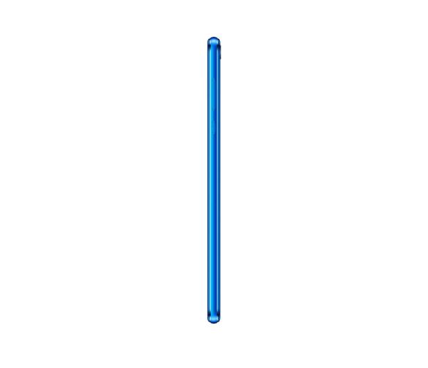 Honor 9 Lite LTE Dual SIM niebieski - 402884 - zdjęcie 9