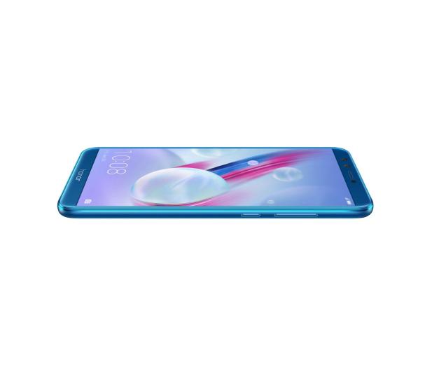 Honor 9 Lite LTE Dual SIM niebieski - 402884 - zdjęcie 10