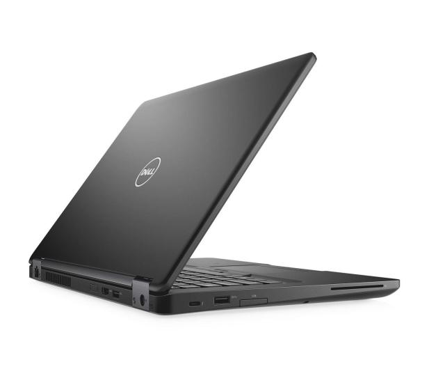 Dell Latitude 5480 i5-7440H/16GB/256/10Pro GT 930MX FHD - 364737 - zdjęcie 5
