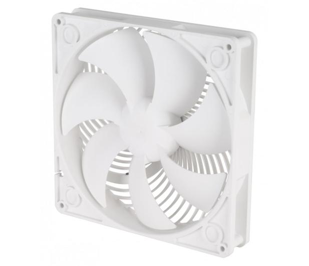 SilverStone Fan AP182 180mm - 401792 - zdjęcie
