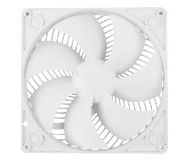 SilverStone Fan AP182 180mm - 401792 - zdjęcie 2