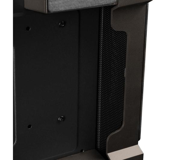 MODECOM VOLCANO CERES GLASS USB 3.0 czarna - 402921 - zdjęcie 17