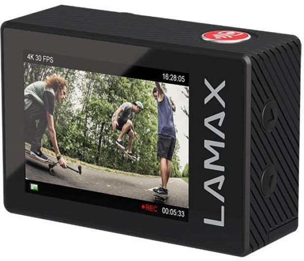 Lamax X10 Taurus - 403373 - zdjęcie 3