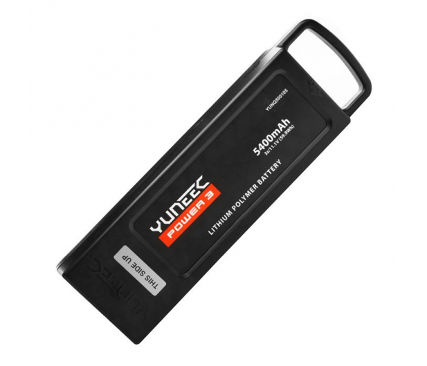 Yuneec Akumulator Q500 - 403212 - zdjęcie