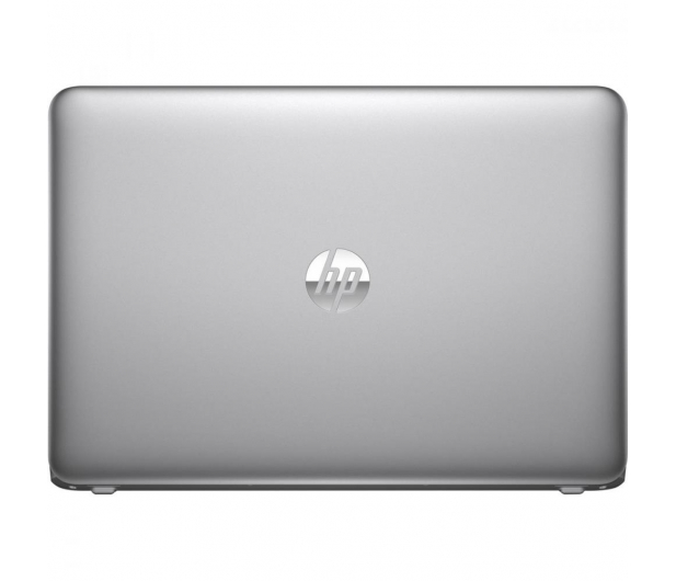HP ProBook 450 G4 i3-7100U/8GB/120+1TB/W10/FHD  - 438352 - zdjęcie 6