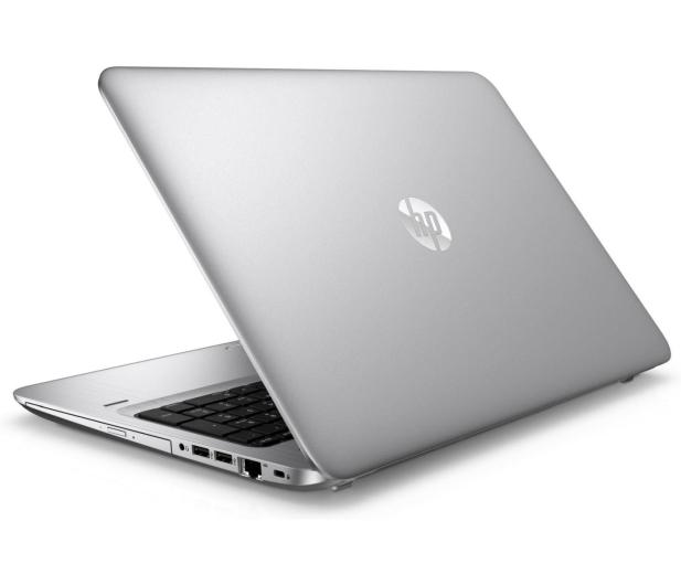 HP ProBook 450 G4 i3-7100U/8GB/120+1TB/W10/FHD  - 438352 - zdjęcie 5