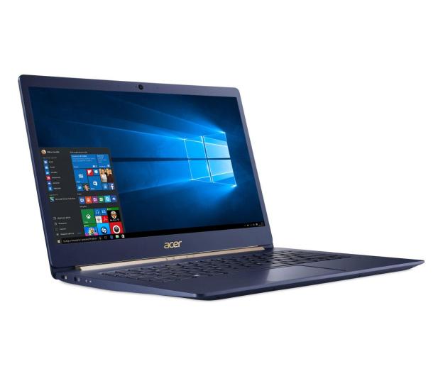 Acer Swift 5 i5-8250U/8GB/256/Win10 FHD IPS - 388509 - zdjęcie 2