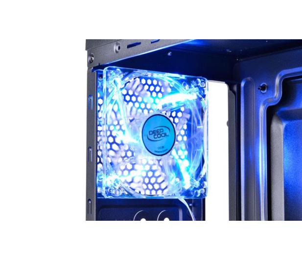 Deepcool TESSARACT SW - 403602 - zdjęcie 10