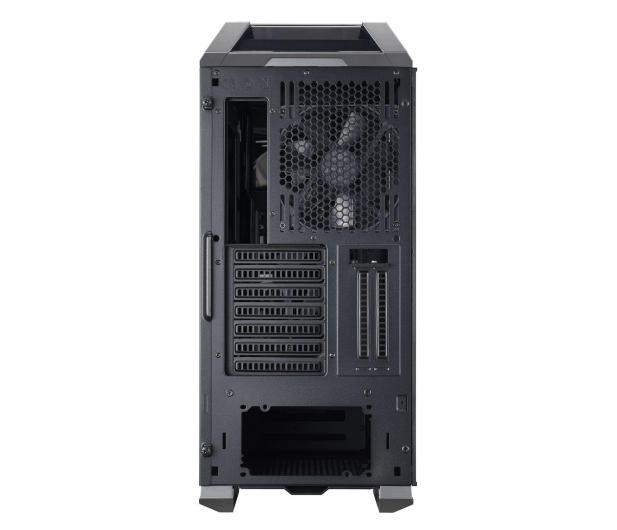 Cooler Master MasterCase H500P - 402918 - zdjęcie 4