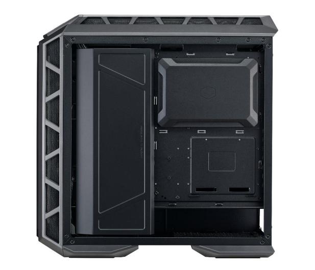 Cooler Master MasterCase H500P - 402918 - zdjęcie 6