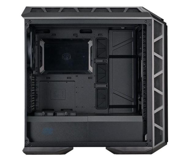 Cooler Master MasterCase H500P - 402918 - zdjęcie 5