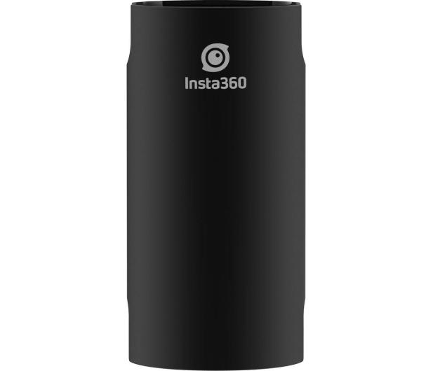 Insta360 ONE - 403350 - zdjęcie 6