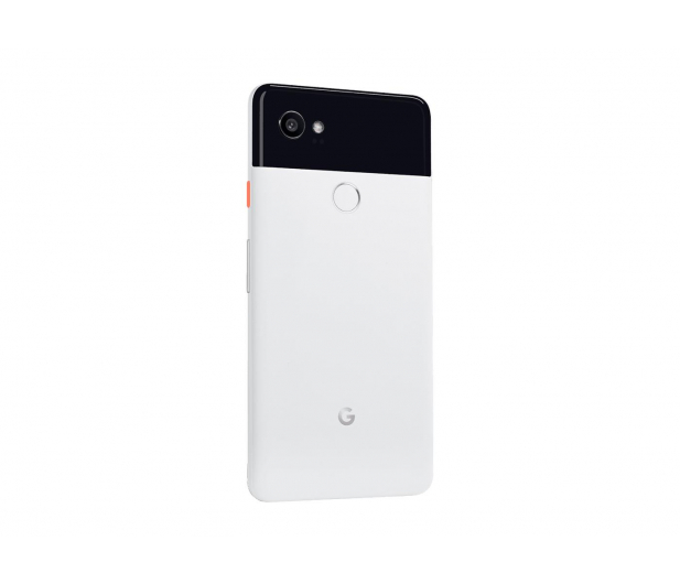 Google Pixel 2 XL 64GB LTE Black and White - 403993 - zdjęcie 7