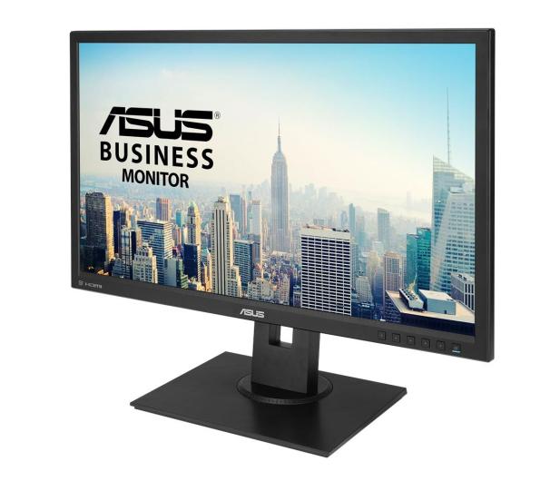 ASUS Business BE249QLBH + uchwyt Mini-PC  - 404357 - zdjęcie 2