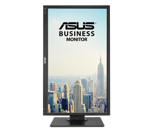 ASUS Business BE249QLBH + uchwyt Mini-PC  - 404357 - zdjęcie 4