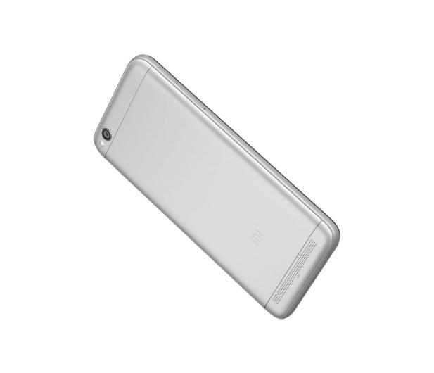 Xiaomi Redmi 5A 16GB Dual SIM LTE Grey - 402292 - zdjęcie 7