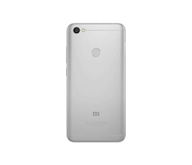 Xiaomi Redmi Note 5A Prime 32GB Dual SIM LTE  Grey - 396920 - zdjęcie 3