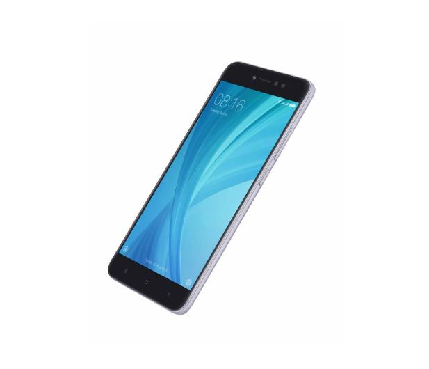 Xiaomi Redmi Note 5A Prime 32GB Dual SIM LTE  Grey - 396920 - zdjęcie 5