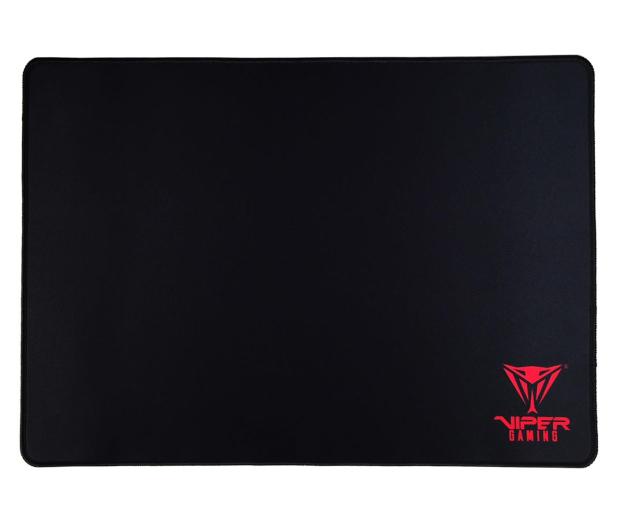 Patriot Viper Gaming L (320mm x 450mm) - 404513 - zdjęcie