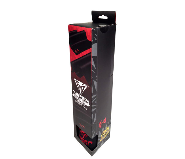 Patriot Viper Gaming XL (400mm x 900mm) - 404511 - zdjęcie 4