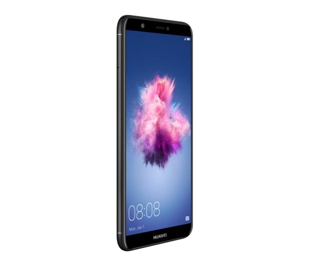 Huawei P Smart Dual SIM czarny + 32GB - 443434 - zdjęcie 5