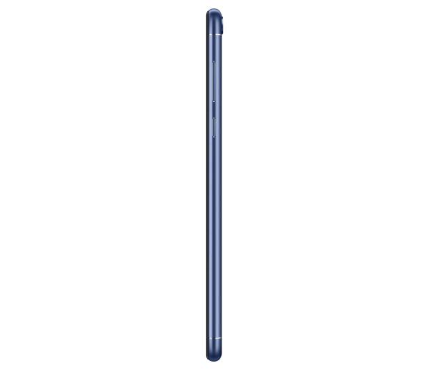 Huawei P Smart Dual SIM niebieski - 403207 - zdjęcie 9